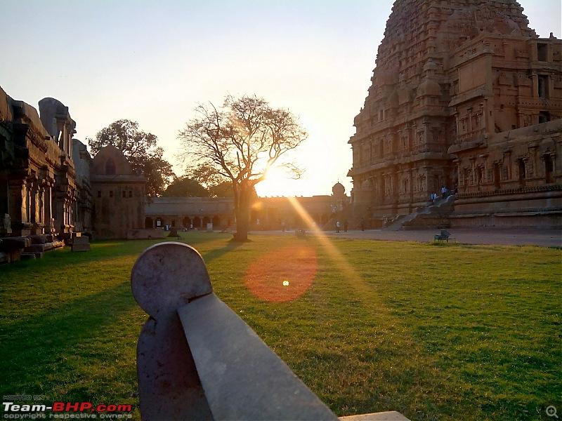 Chennai to Trivandrum (via Kumbakonam, Tanjavur, Papanasam & Courtalam)-1.jpg