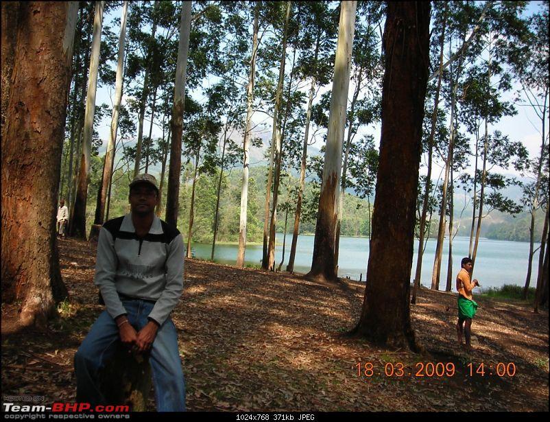 Palio: Pune-Mysore-Kodaikanal-Munnar-Banglore-Pune-lake2.jpg
