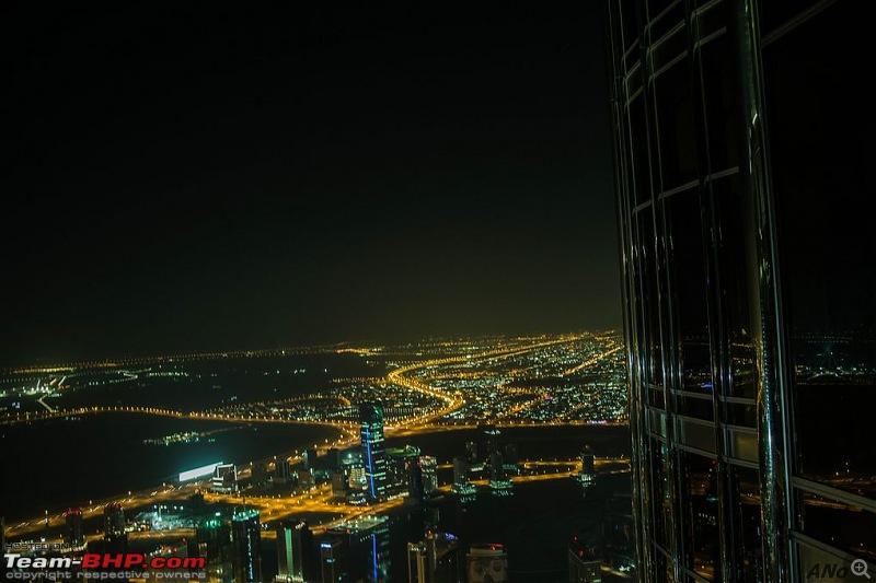 Voyage : In & around the UAE-tn_dsc_0109.jpg