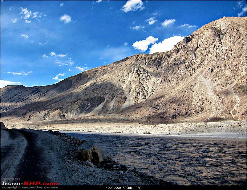Dreams of Leh: A couple's motorcycle ride to the Himalayas - Part II-img_4795.jpg