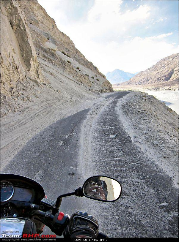 Dreams of Leh: A couple's motorcycle ride to the Himalayas - Part II-img_4797.jpg