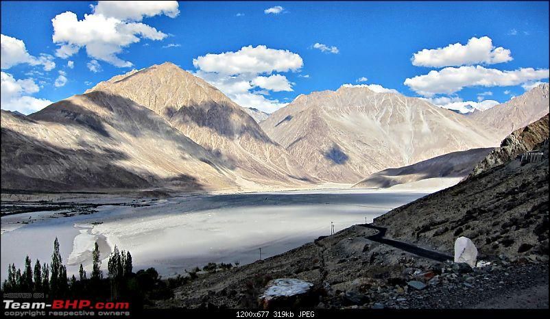 Dreams of Leh: A couple's motorcycle ride to the Himalayas - Part II-img_4818.jpg