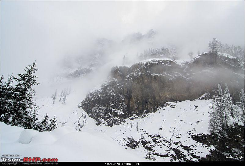 (Un)Chained Melody - 36 Hours of Snow, and the Manali Leh Highway-d70005925xl.jpg
