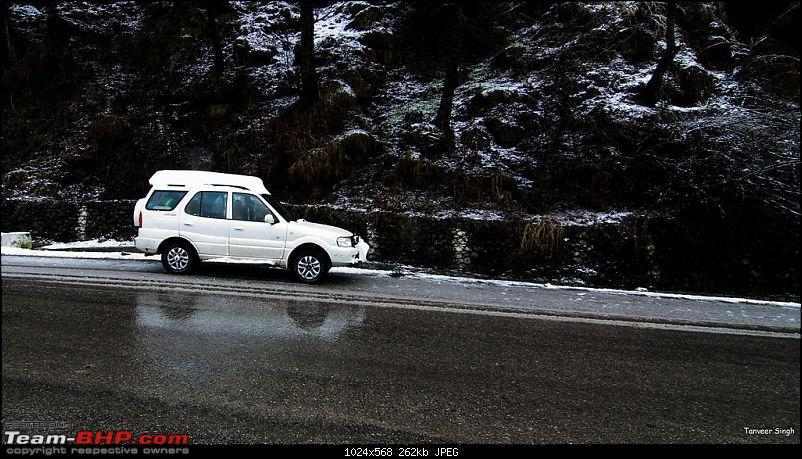 (Un)Chained Melody - 36 Hours of Snow, and the Manali Leh Highway-d70005948xl.jpg