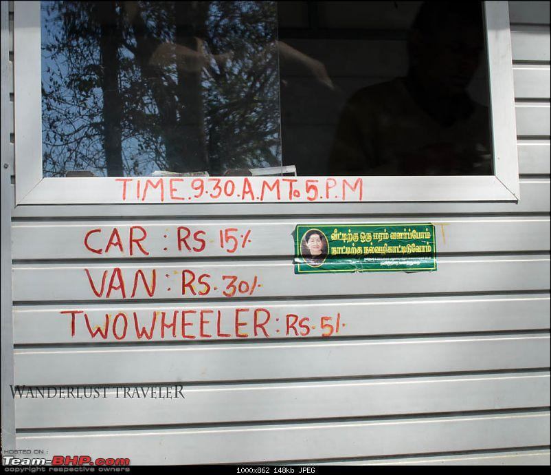 Wanderlust Traveler - Ooty & Coonoor from Bangalore-suh_2245.jpg