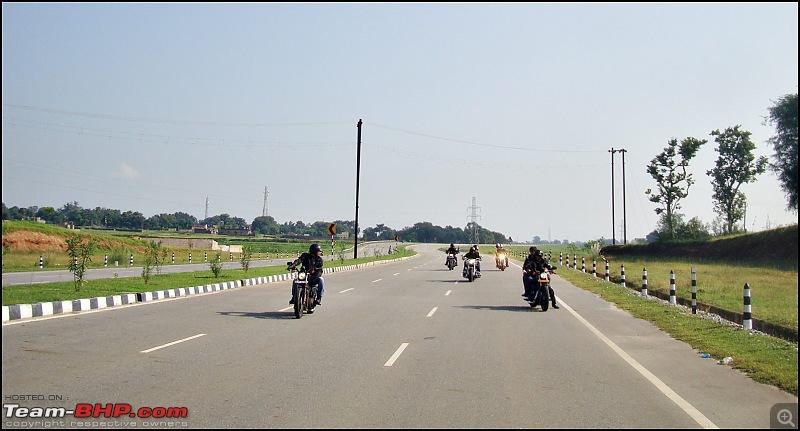 The scintillating Patratu Valley in Jharkhand-dsc08488.jpg