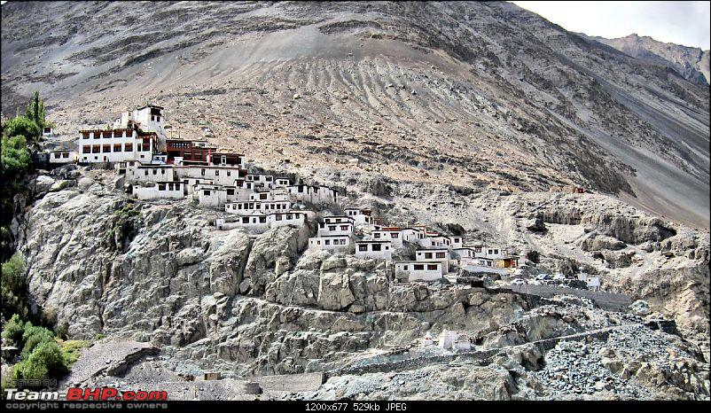Dreams of Leh: A couple's motorcycle ride to the Himalayas - Part II-img_4988.jpg