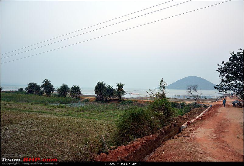 A short trip to Daringbadi and the nearby areas-dsc_0047.jpg