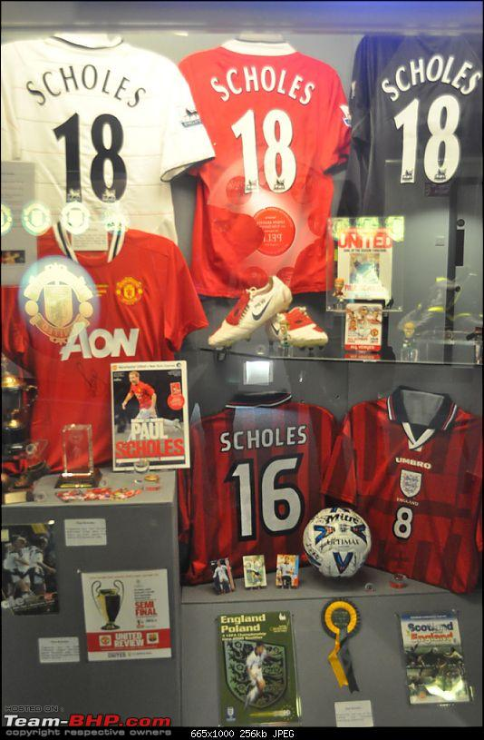 In the Theater of my dreams - Old Trafford-dsc_1873.jpg