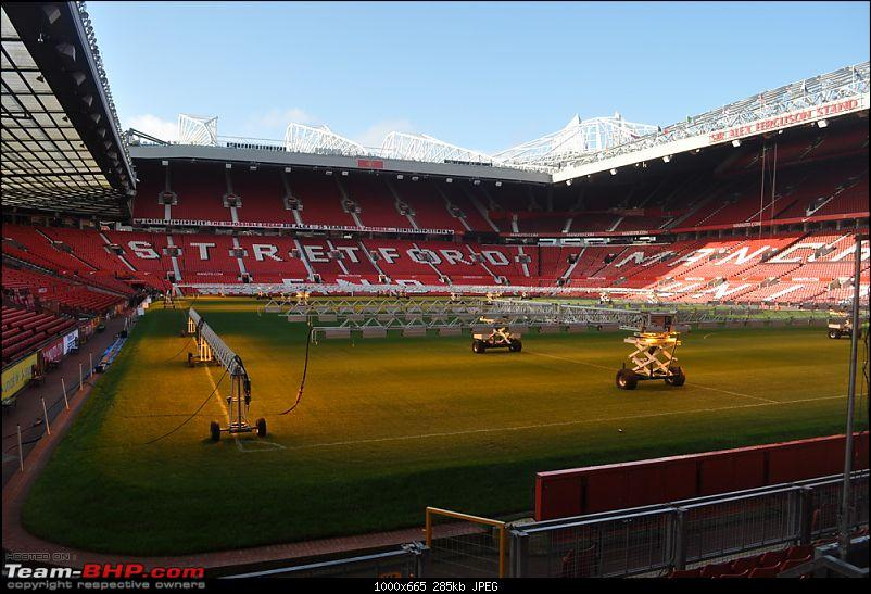In the Theater of my dreams - Old Trafford-dsc_1980.jpg