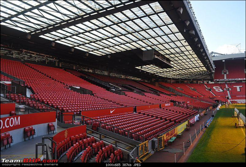 In the Theater of my dreams - Old Trafford-dsc_1984.jpg
