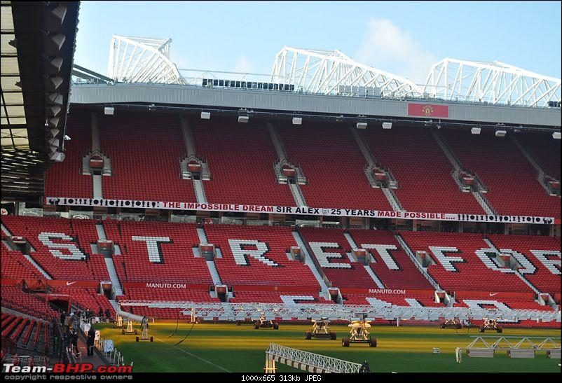 In the Theater of my dreams - Old Trafford-dsc_1987.jpg
