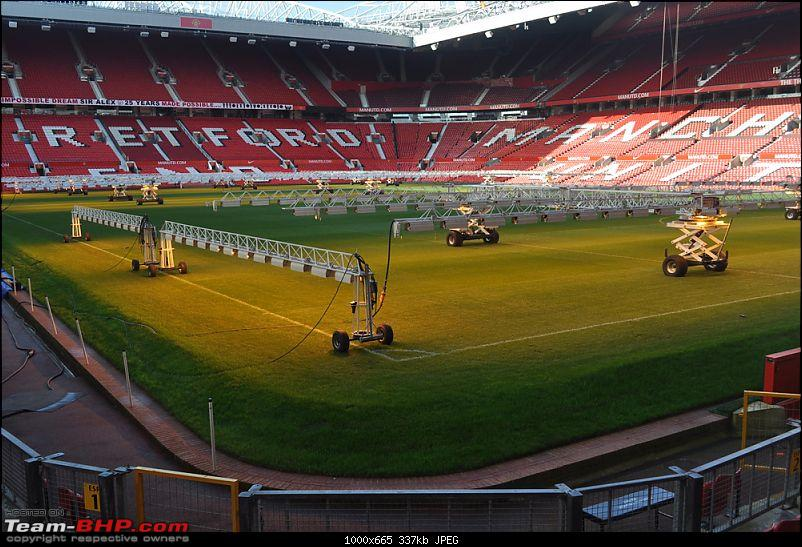 In the Theater of my dreams - Old Trafford-dsc_1993.jpg