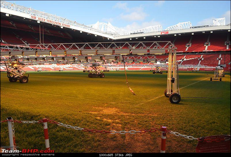 In the Theater of my dreams - Old Trafford-dsc_2060.jpg