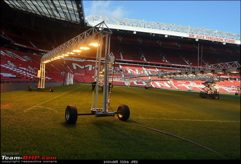 In the Theater of my dreams - Old Trafford-dsc_2065.jpg