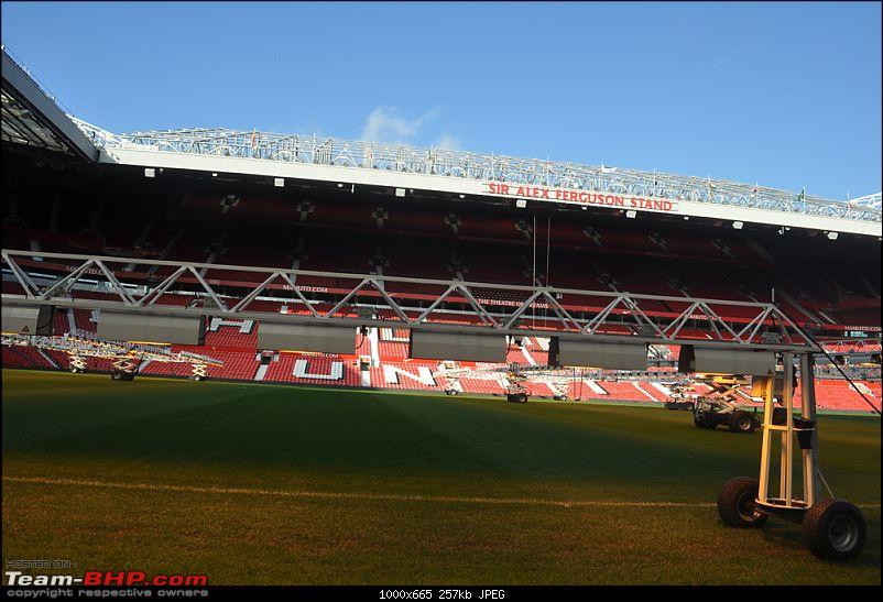 In the Theater of my dreams - Old Trafford-dsc_2072.jpg