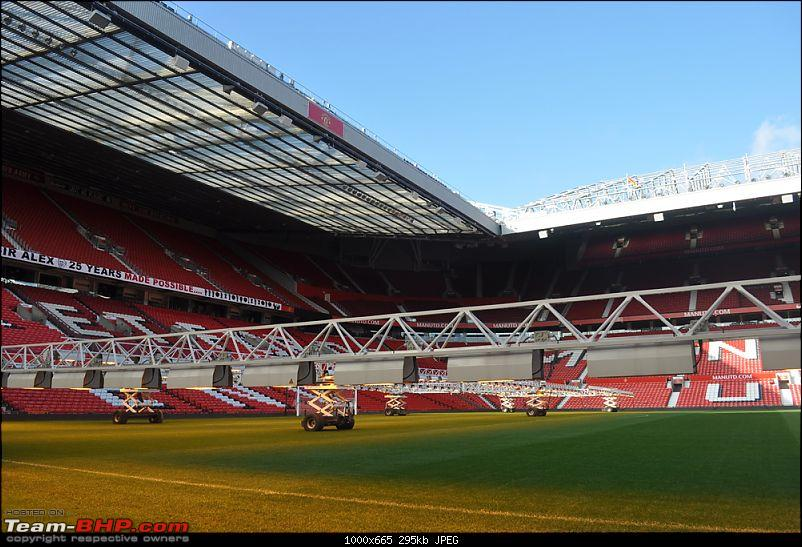 In the Theater of my dreams - Old Trafford-dsc_2074.jpg