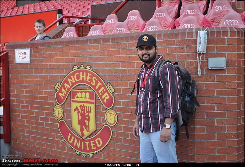 In the Theater of my dreams - Old Trafford-dsc_2081.jpg