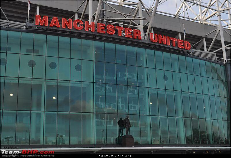 In the Theater of my dreams - Old Trafford-dsc_2137.jpg