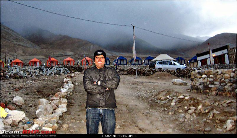 Dreams of Leh: A couple's motorcycle ride to the Himalayas - Part II-img_5110.jpg
