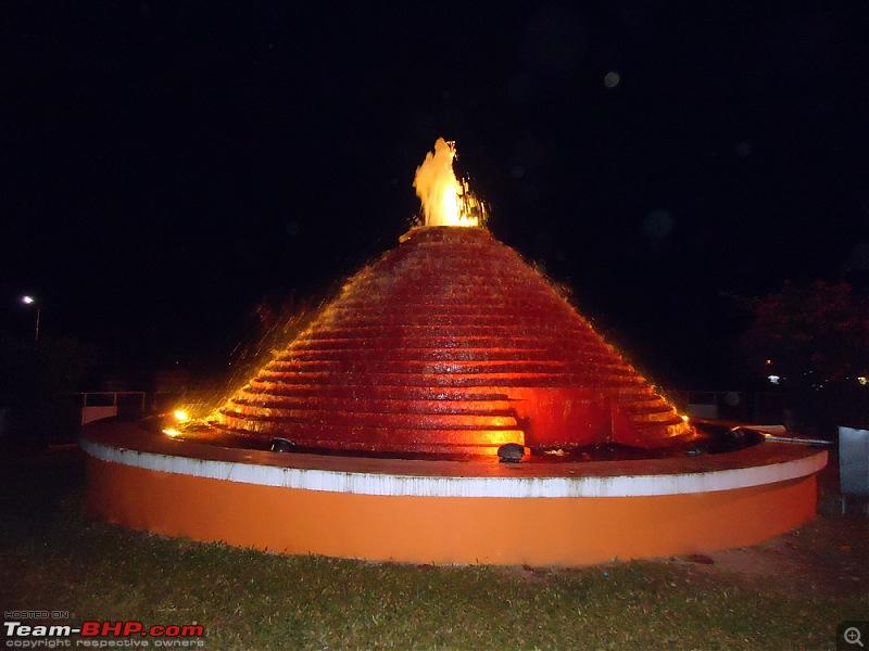 Saputara - The Abode of Serpents-dsc05697a.jpg