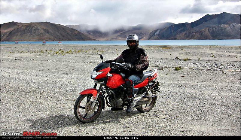 Dreams of Leh: A couple's motorcycle ride to the Himalayas - Part II-img_5159.jpg