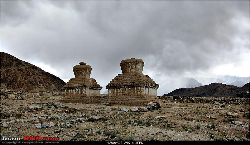 Dreams of Leh: A couple's motorcycle ride to the Himalayas - Part II-img_5209.jpg