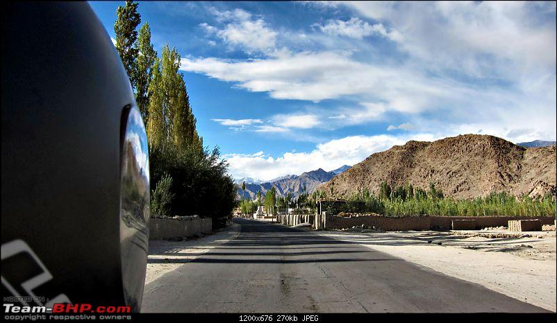 Dreams of Leh: A couple's motorcycle ride to the Himalayas - Part II-img_5220.jpg