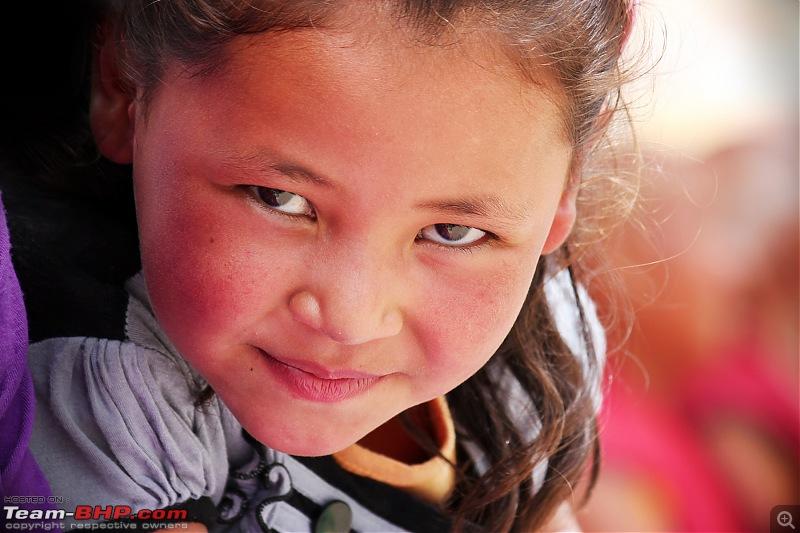 Photologue: A Himalayan Sojourn-img_6080clr.jpg