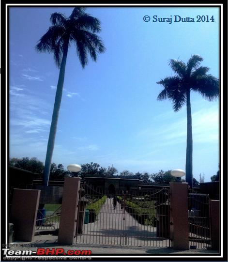 Name:  43.PNG Views: 1826 Size:  512.7 KB