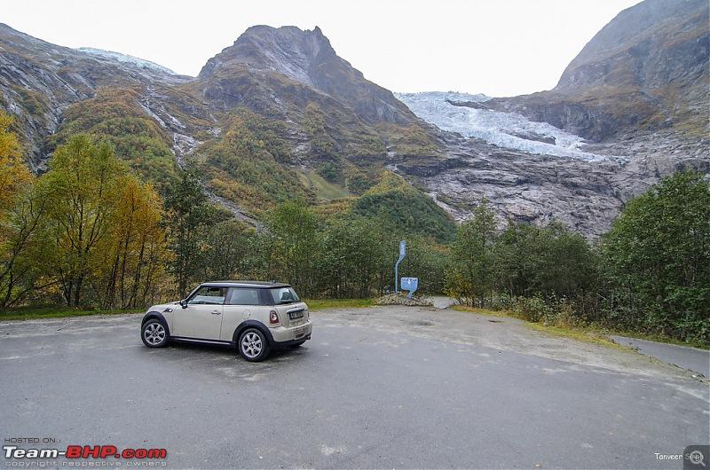 Sonata Arctica : Chasing the Aurora-d70003471xl.jpg
