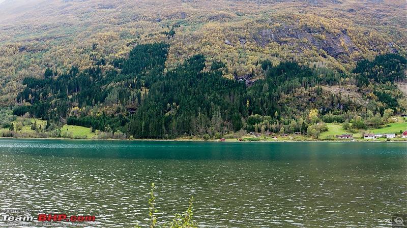 Sonata Arctica : Chasing the Aurora-nex5n01288xl.jpg