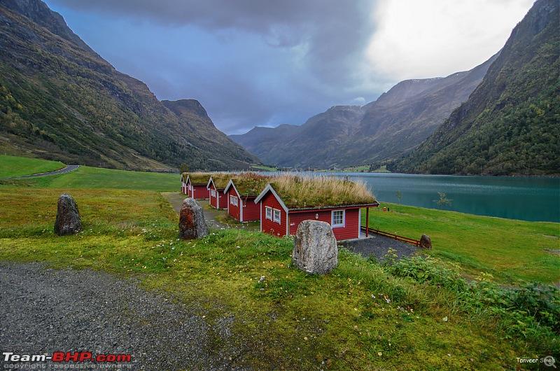 Sonata Arctica : Chasing the Aurora-d70003495xl.jpg