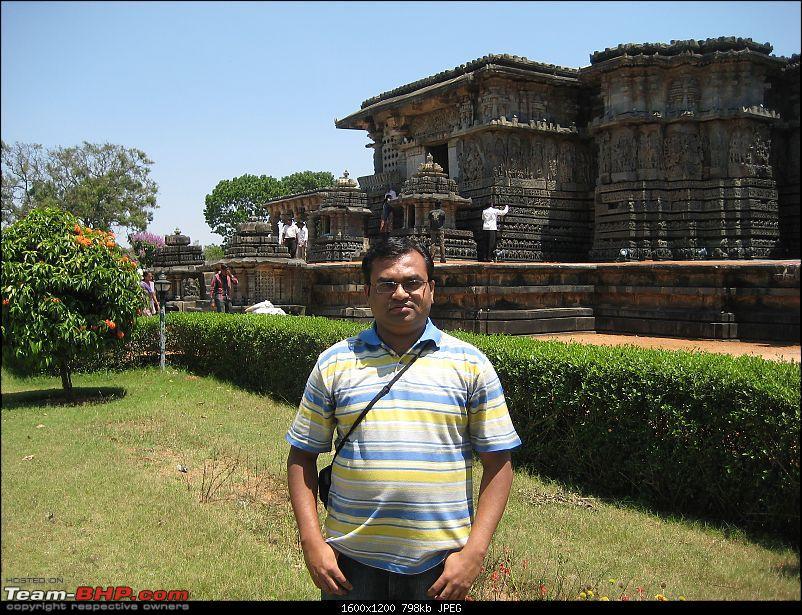 BLR-Belur-Halebid-Kalasa-Sringeri-Chikmaglur-BLR-img_2710.jpg