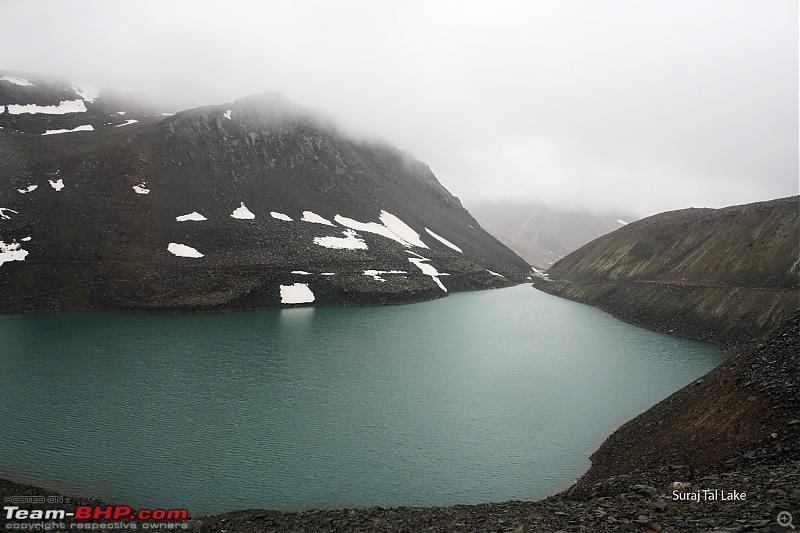 Photologue: A Himalayan Sojourn-img_2764.jpg