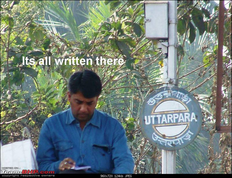 Uttarpara Photosophicals-slide13.jpg