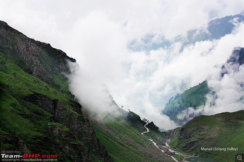 Photologue: A Himalayan Sojourn-img_4988.jpg