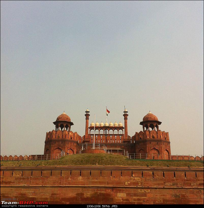 F1 @ Buddh + exploring Rajasthan: 9 states, 6000 kms, 3 weeks in a remapped Rapid-img_0195.jpg