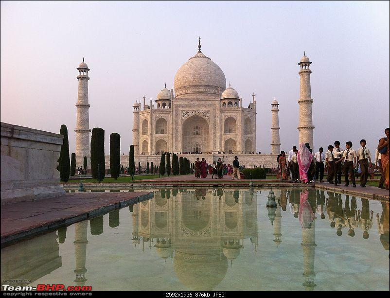 F1 @ Buddh + exploring Rajasthan: 9 states, 6000 kms, 3 weeks in a remapped Rapid-img_0259.jpg