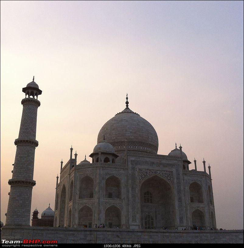 F1 @ Buddh + exploring Rajasthan: 9 states, 6000 kms, 3 weeks in a remapped Rapid-img_0262.jpg