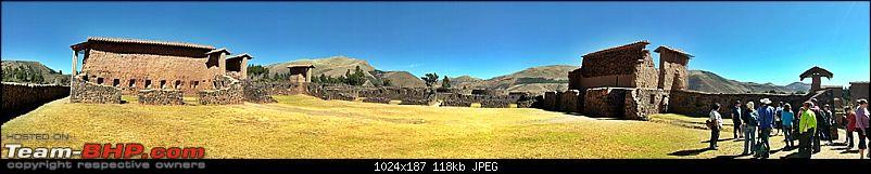 To the Lost City of Incas - Peru on a Budget!-dsc00883a.jpg