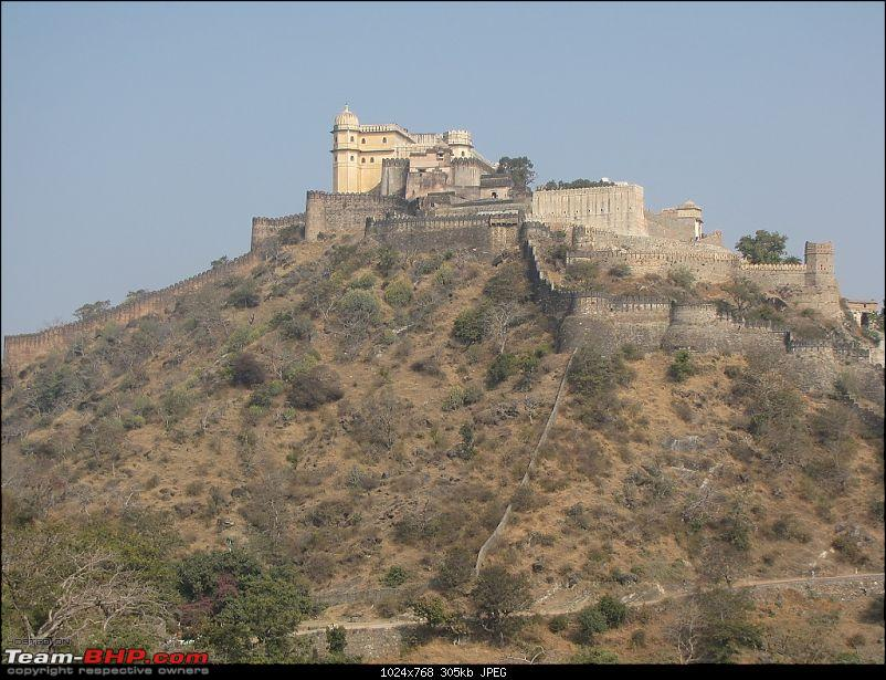 To the Land of the Royals - Rajasthan!-img_3234.jpg