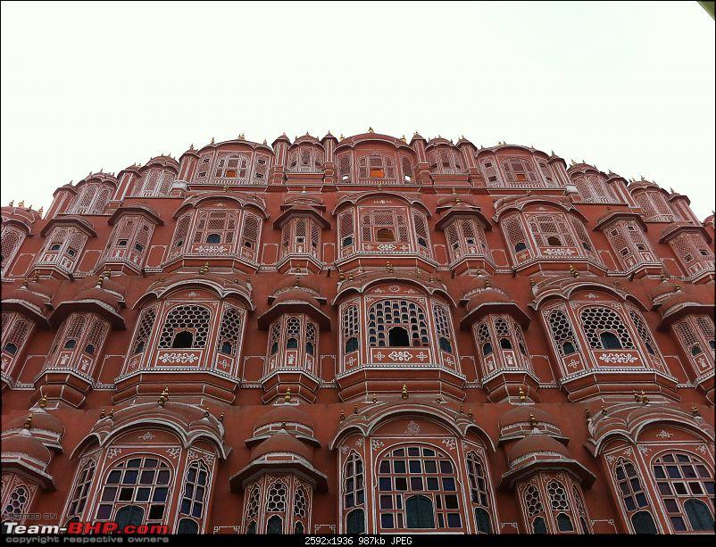 F1 @ Buddh + exploring Rajasthan: 9 states, 6000 kms, 3 weeks in a remapped Rapid-img_0287.jpg