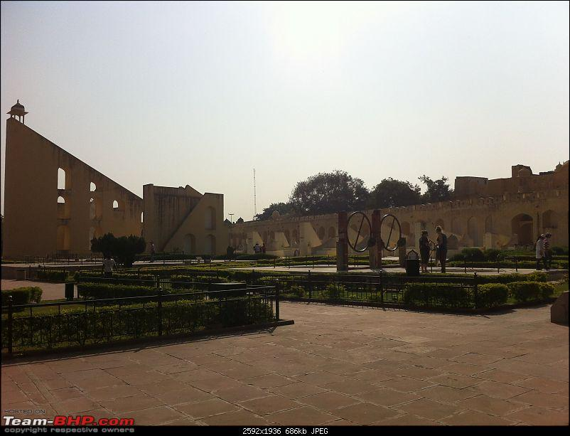 F1 @ Buddh + exploring Rajasthan: 9 states, 6000 kms, 3 weeks in a remapped Rapid-img_0329.jpg