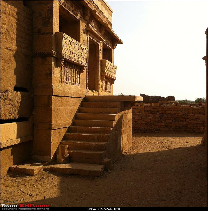 F1 @ Buddh + exploring Rajasthan: 9 states, 6000 kms, 3 weeks in a remapped Rapid-1.jpg