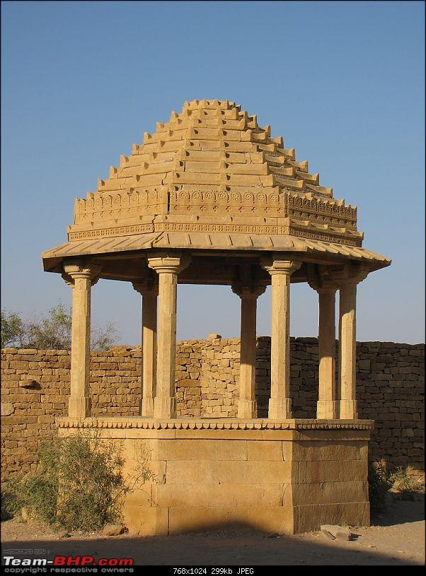 To the Land of the Royals - Rajasthan!-img_3427.jpg