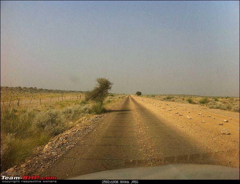 F1 @ Buddh + exploring Rajasthan: 9 states, 6000 kms, 3 weeks in a remapped Rapid-img_0587.jpg