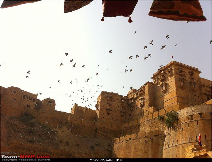 F1 @ Buddh + exploring Rajasthan: 9 states, 6000 kms, 3 weeks in a remapped Rapid-3.jpg