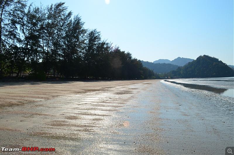 Thailand: Krabi & Koh Lanta-dsc_0295.jpg