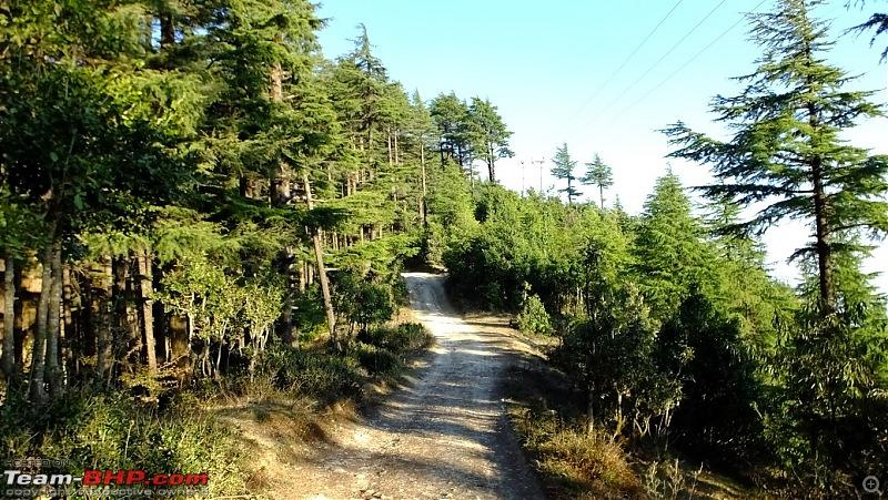 Uttarakhand: Kanatal, Hamlet in the Himalayan ranges-dscf4403.jpg